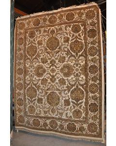 Handmade Rugs 9x12 1128626