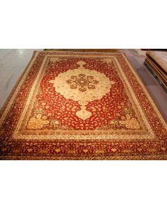 Handmade Rugs 12x15 1128467