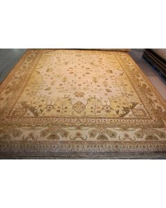 Handmade Rugs 12x15 1128578
