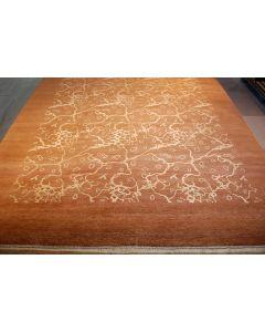 Handmade Rugs 12x15 1128902