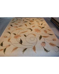 Handmade Rugs 12x15 0731138