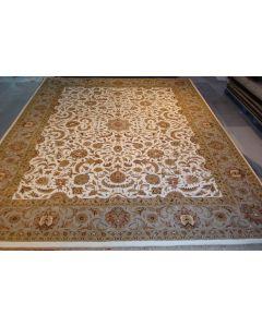 Handmade Rugs 12x15 1128067