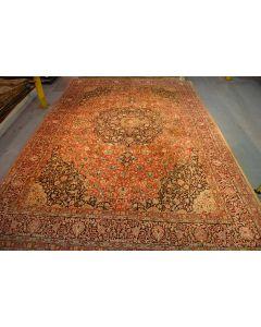 Handmade Rugs 12x18 2094113
