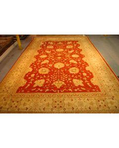 Handmade Rugs 12x18 2094148