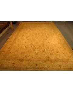 Handmade Rugs 12x18 2094884