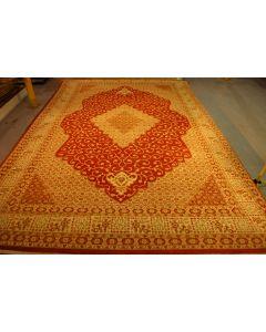 Handmade Rugs 12x18 0731159