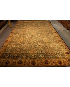 Handmade Rugs 12x18 1128377