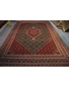 Handmade Rugs 12x18 2094203