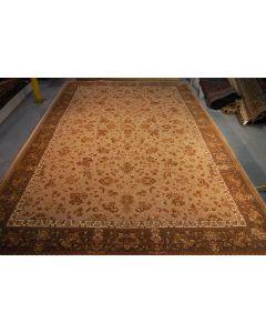 Handmade Rugs 12x18 2094325