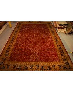 Handmade Rugs 12x18 1128830