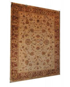 Handmade Rugs 9x12 1128787