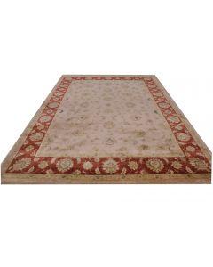 Handmade Rugs 9x12 1128957