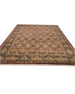 Handmade Rugs 9x12 2094347