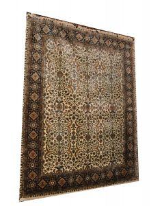 Handmade Rugs 8x10 2094630