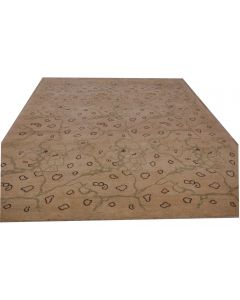 Handmade Rugs 9x12 1128338