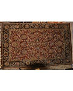Handmade Rugs 5x8 1128444