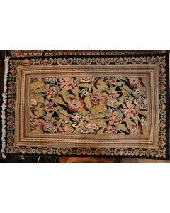 Handmade Rugs 5x8 0731048