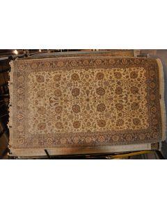 Handmade Rugs 5x8 3574384