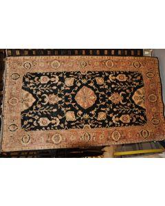 Handmade Rugs 5x8 3574389