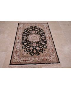 Handmade Rugs 4x6 1128215