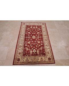 Handmade Rugs 4x6 1128845