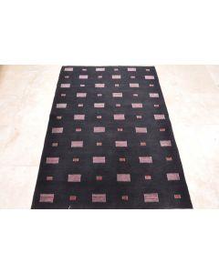 Handmade Rugs 4x6 1128929