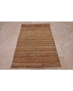 Handmade Rugs 4x6 0731995