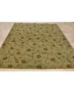 Handmade Rugs 8x10 3934775