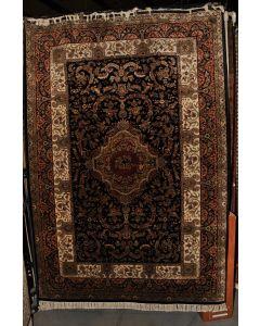 Handmade Rugs 6x9 002149