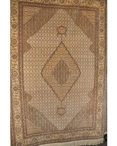 Handmade Rugs 6x9 005263