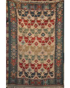 Handmade Rugs 6x9 3574299