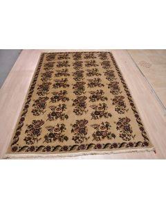 Handmade Rugs 6x9 3574428