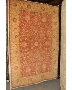Handmade Rugs 6x9 3574705
