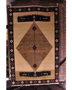 Handmade Rugs 6x9 3574710