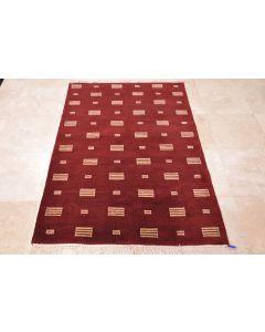 Handmade Rugs 4x6 2094057