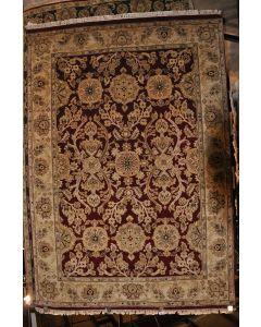 Handmade Rugs 5x7 1128914