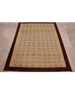Handmade Rugs 5x7 3574481