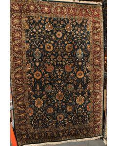 Handmade Rugs 6x9 000703