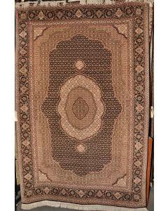Handmade Rugs 6x9 0011838