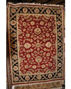 Handmade Rugs 5x7 1128922