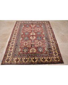 Handmade Rugs 5x8 0008400