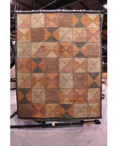 Handmade Rugs 8x10 1128854