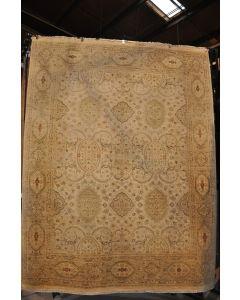 Handmade Rugs 8x10 1128898