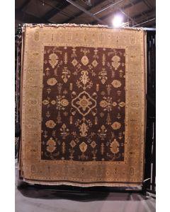 Handmade Rugs 8x10 1128688