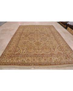 Handmade Rugs 9x12 1128508