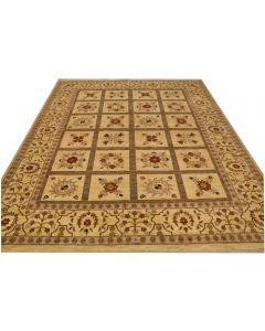 Handmade Rugs 8x10 2094810