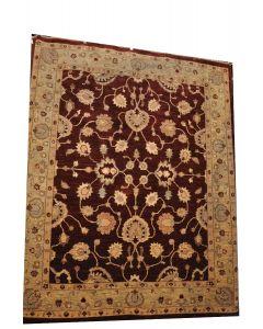 Handmade Rugs 8x10 2094027