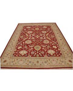 Handmade Rugs 8x10 1128823