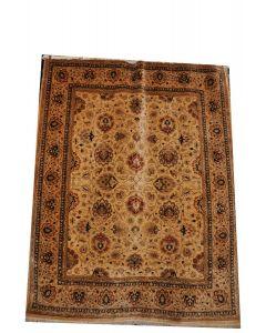Handmade Rugs 8x10 1128730