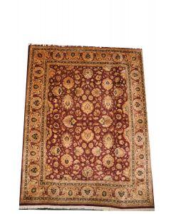 Handmade Rugs 8x10 1128762